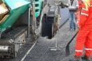 Modernizare drumuri in municipiul Vaslui_6