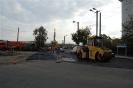 Modernizare drumuri in municipiul Vaslui_7
