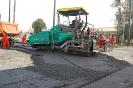 Modernizare drumuri in municipiul Vaslui_8