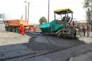 Modernizare drumuri in municipiul Vaslui_5